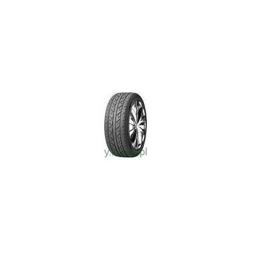 Roadstone N1000 215/50 R17 91 W