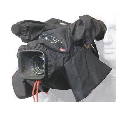 Foton PP8 - ochraniacz przeciwdeszczowy