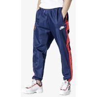 spodnie m nsw nsp pant wvn marki Nike
