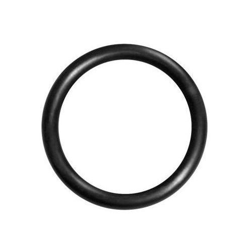 Silikonowy pierścień na penisa - S&M Silicone Ring 5,1 cm, SM032A