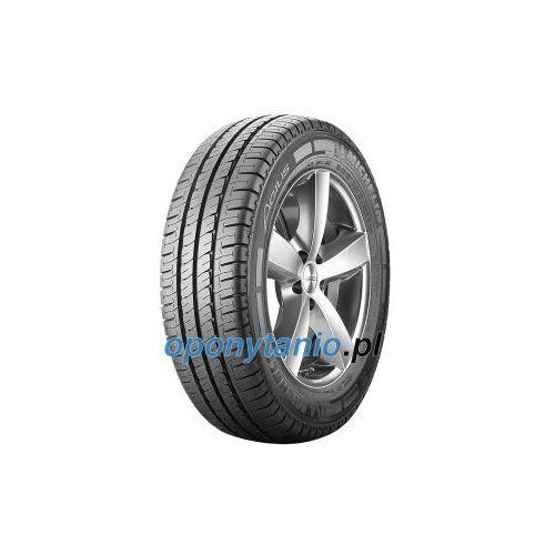 Michelin Agilis+ 235/60 R17 117 S
