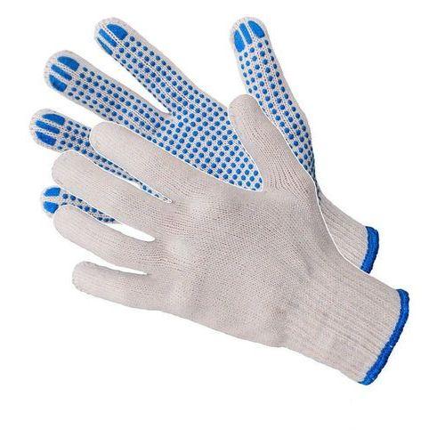 Rękawice ochronne nakrapiane RND 600 Art Master
