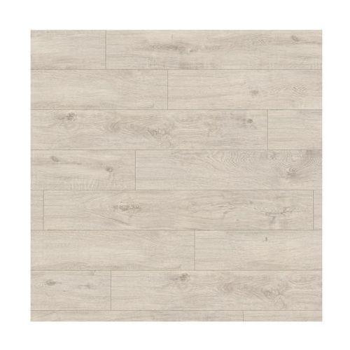 Panel podłogowy laminowany dąb sedański ac4 8 mm marki Artens