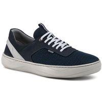 Quazi Sneakersy - qz-01-04-000451 607
