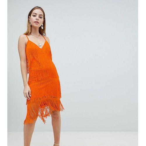 b07a9899 Suknie i sukienki Ceny: 229-239 zł, Kolor: beżowy, Kolor ...