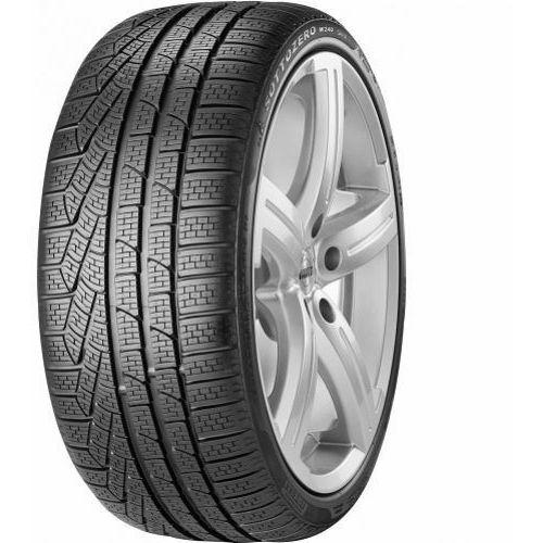 Pirelli SottoZero 2 295/35 R19 100 V