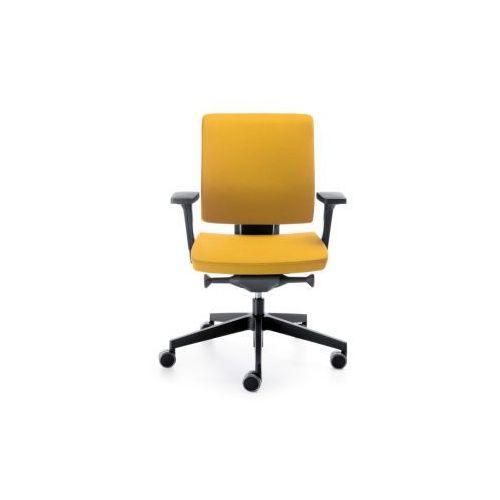 Krzesło biurowe xenon 20 marki Profim
