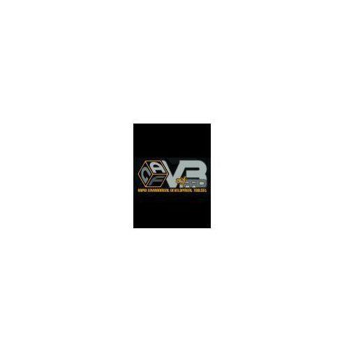 AGFPRO 3.0 + AGFPRO Premium 3.0 + Voxel Sculpt (PC/MAC/LX) KLUCZ