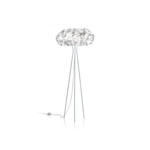 Lampa podłogowa CLIZIA FUME, slamp140