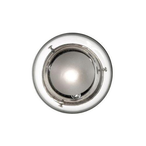 COSMO CHROME LAMPA WISZĄCA AZZARDO AD6011-3L (CHROME)