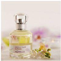 Acorelle Organiczne perfumy - Absolu Tiar�