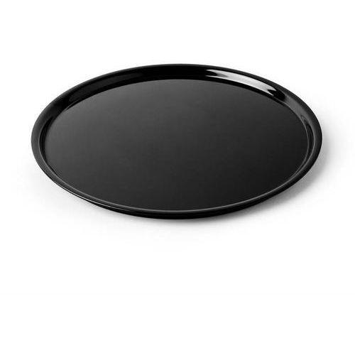 Taca z melaminy okrągła   średnica 300mm