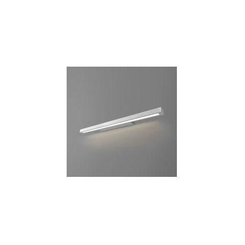 SET RAW 57 LED L940 HERMETIC 26338-L940-D9-00-01 ALU MAT KINKIET LED IP54 AQUAFORM