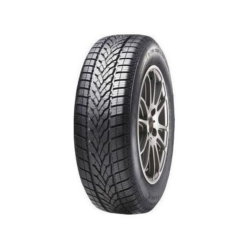 Star Performer SPTS AS 195/45 R16 84 V