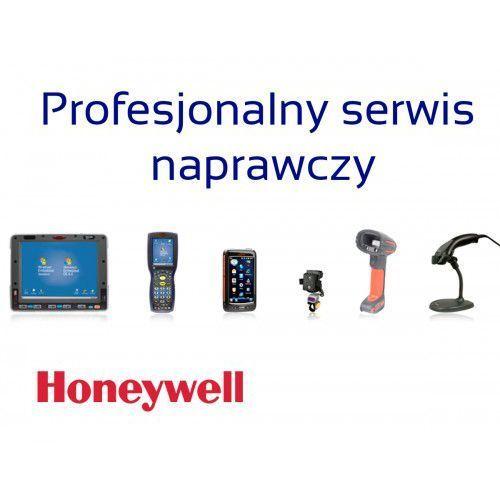 Honeywell Orbit 7120plus Serwis Naprawczy SVC7120-5FC5