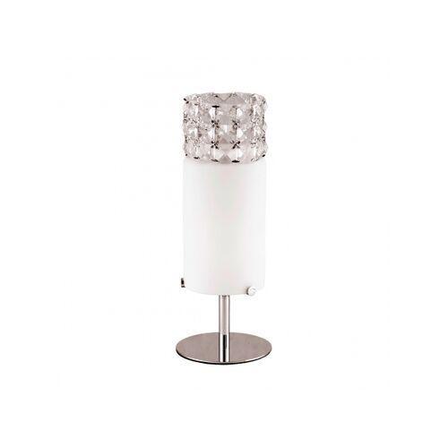 Lampa stołowa ROYAL T0314-01A