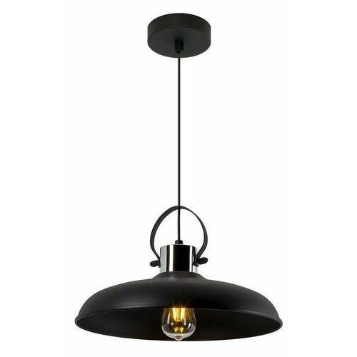 Lampex Lampa wisząca vardo