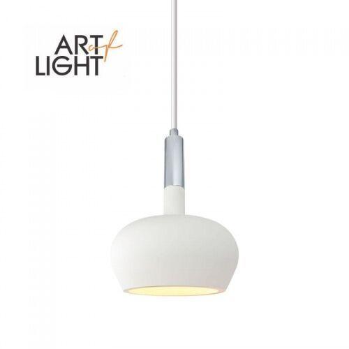 Kobi light Oprawa casa 1xgu10 - kobi - sprawdź kupon rabatowy w koszyku (5902846011552)