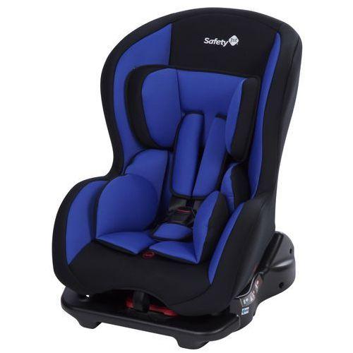 fotelik samochodowy sweet safe, plain blue marki Safety 1st
