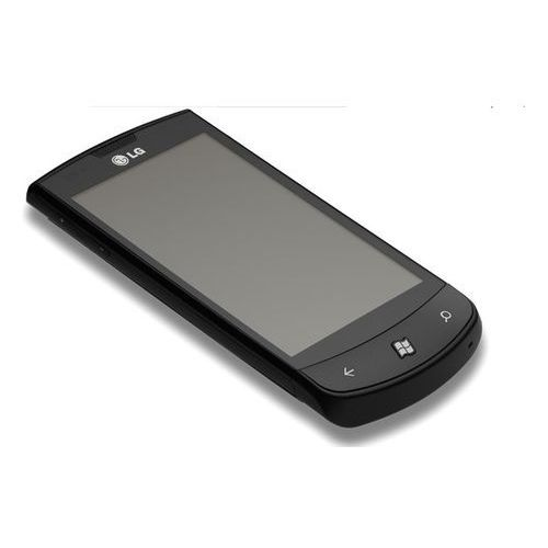 lg e900 optimus 7 usb driver download