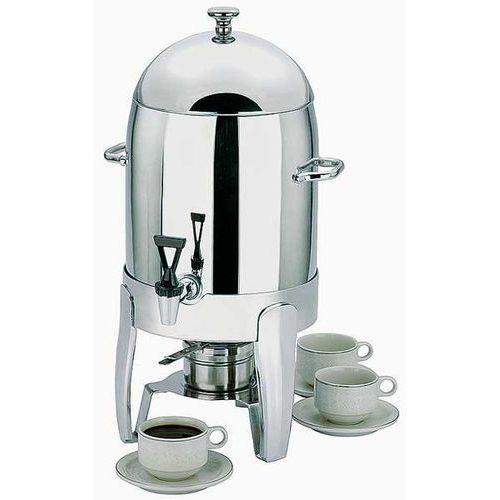 Podgrzewacz do Kawy i Herbaty | 10,5L