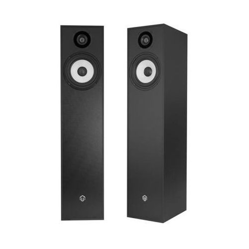 Pylon Audio Pearl 20 (czarny) (0000001038646)