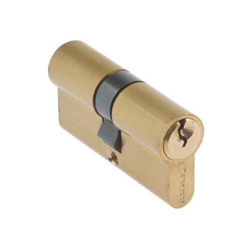 Wkładka drzwiowa podłużna 30 x 30 mm 30 x 30 mm marki Standers