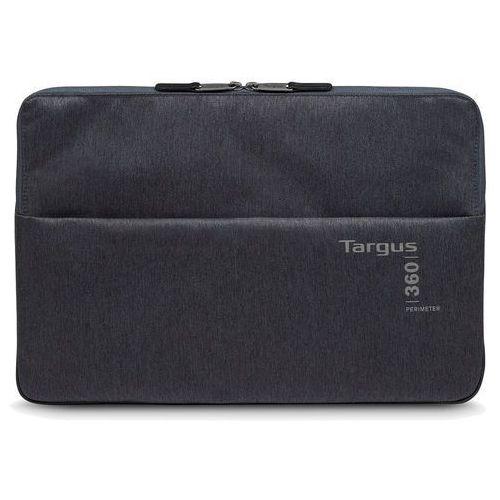 Targus Etui perimeter 13-14 ebony (tss94904eu) darmowy odbiór w 20 miastach! (5051794021837)