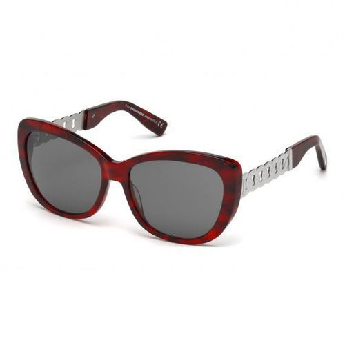 Dsquared2 dq0181