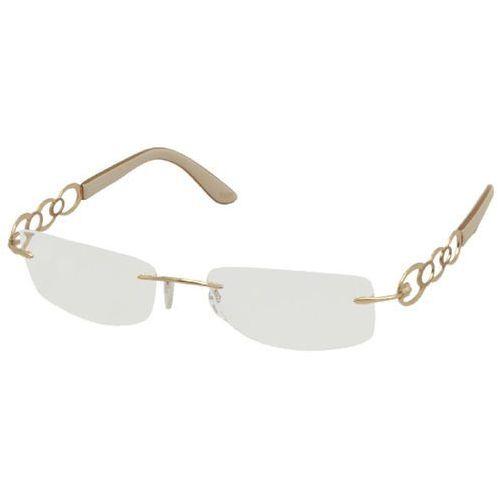 Okulary Korekcyjne Silhouette 6736 6051 (okulary korekcyjne)