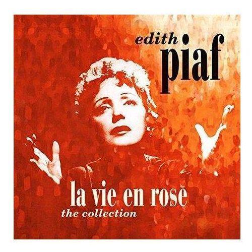 Zyx La vie en rose - the. .