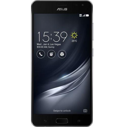 Asus Zenfon AR ZS571KL