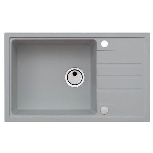Alveus Intermezzo 130 1313081 (beton), 1313081