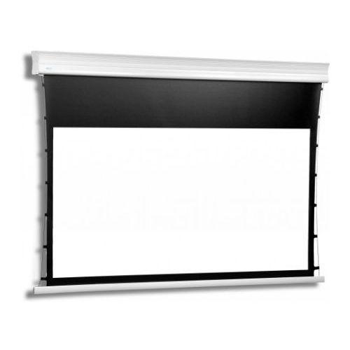 Ekran avers cumulus x tension 180x101 mw bt marki Avers screens