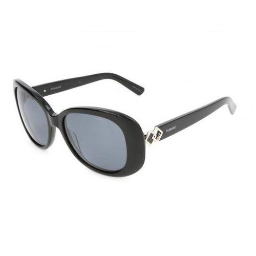 Polaroid Okulary przeciwsłoneczne PLD6023Polaroid Okulary przeciwsłoneczne
