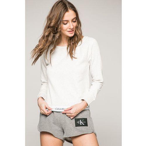 underwear - piżama marki Calvin klein