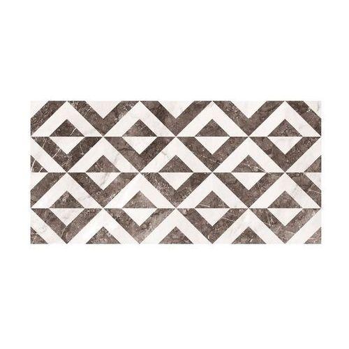 Cersanit Glazura arena geo dekor 29 x 59 (5902115779565)