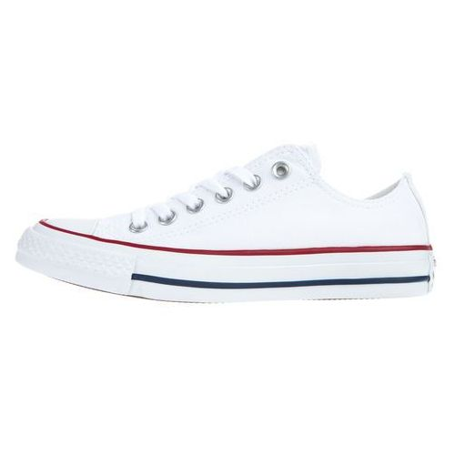chuck taylor all star classic sneakers biały 36, Converse