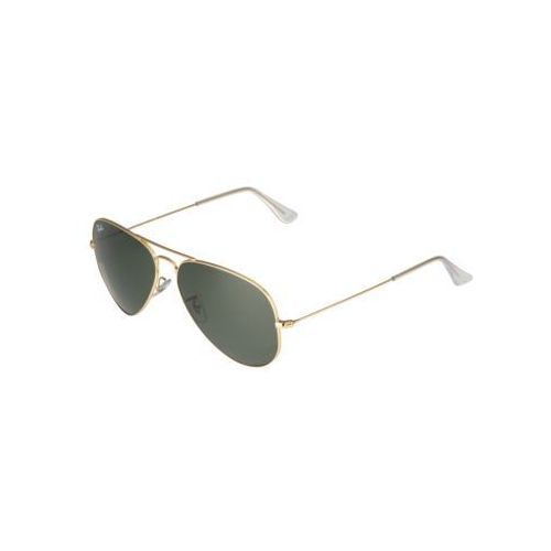Ray-ban ® rb 3025 l0205 (58) (0805289602057)