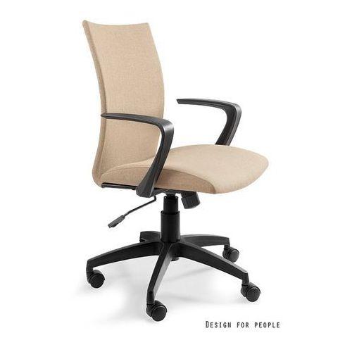 Krzesło biurowe MILLO kolory