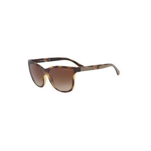 - okulary ea4112.502613.57.d marki Emporio armani