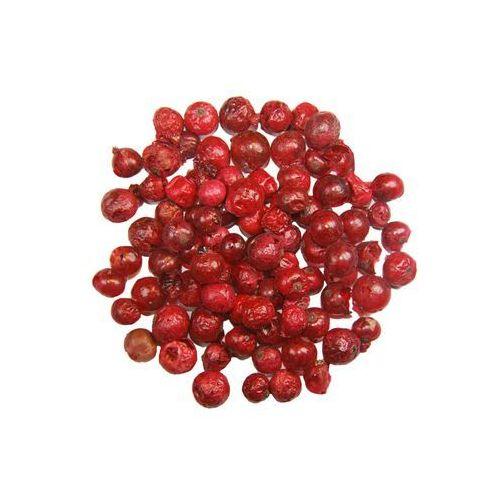 Porzeczka czerwona liofilizowana - cała 25 g