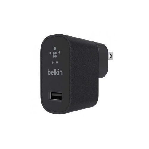 Belkin Premium Mixit Universal Home Charger