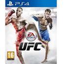 UFC (PS4) zdjęcie 1