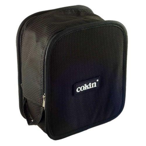 Cokin Z3067 - futerał (etui) na 3 filtry i uchwyt z-pro (3611531400022)
