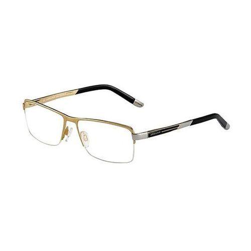 Okulary korekcyjne 35810 007 marki Jaguar