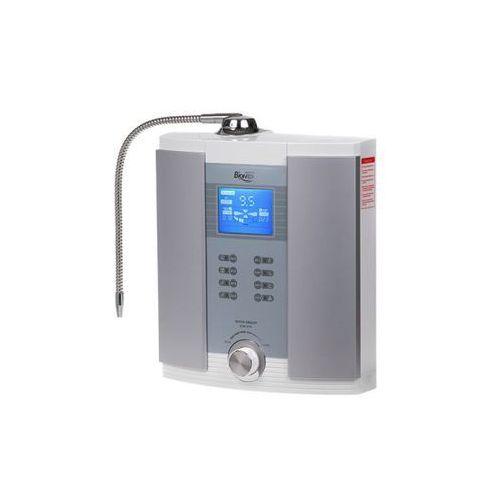 Biontech Jonizator wody btm-101s