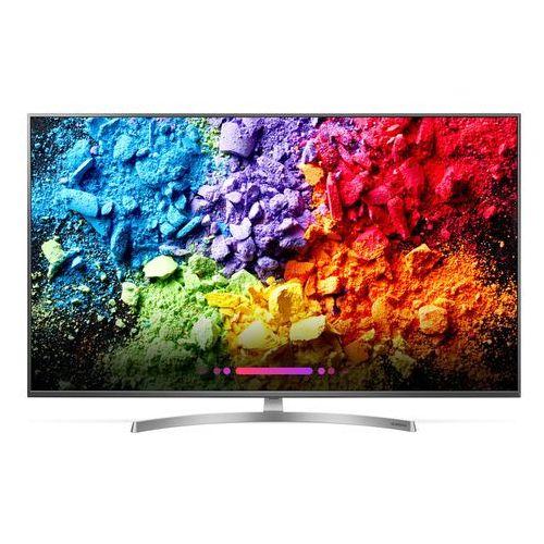 TV LED LG 65SK8100