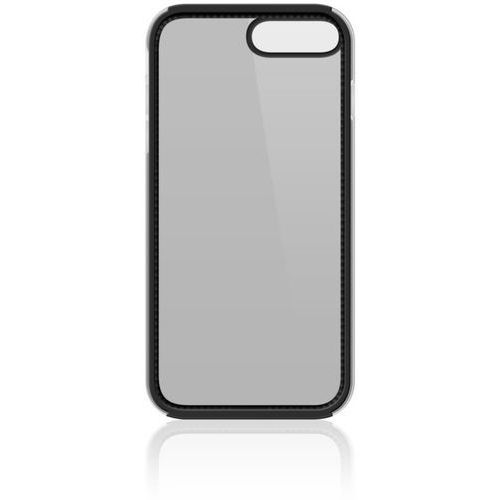 Etui HAMA Black Rock Embedded Case do Apple iPhone 7 Czarny z kategorii Futerały i pokrowce do telefonów