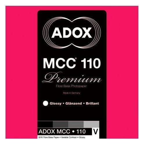 Adox  mcc 110 premium 20x25/ 5